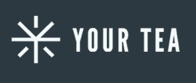 Your Tea Blog