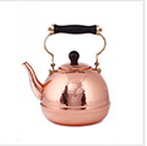 No_Tag_copper_tea_kettle