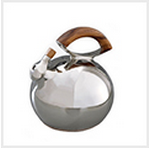 No_Tag_metal_tea_kettle