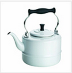 No_Tag_white_tea_kettle