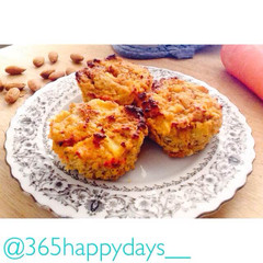 pineapplemuffins_image