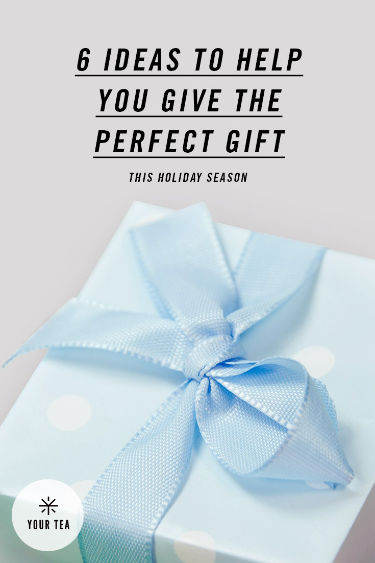 gift-buying-guide-pinterest