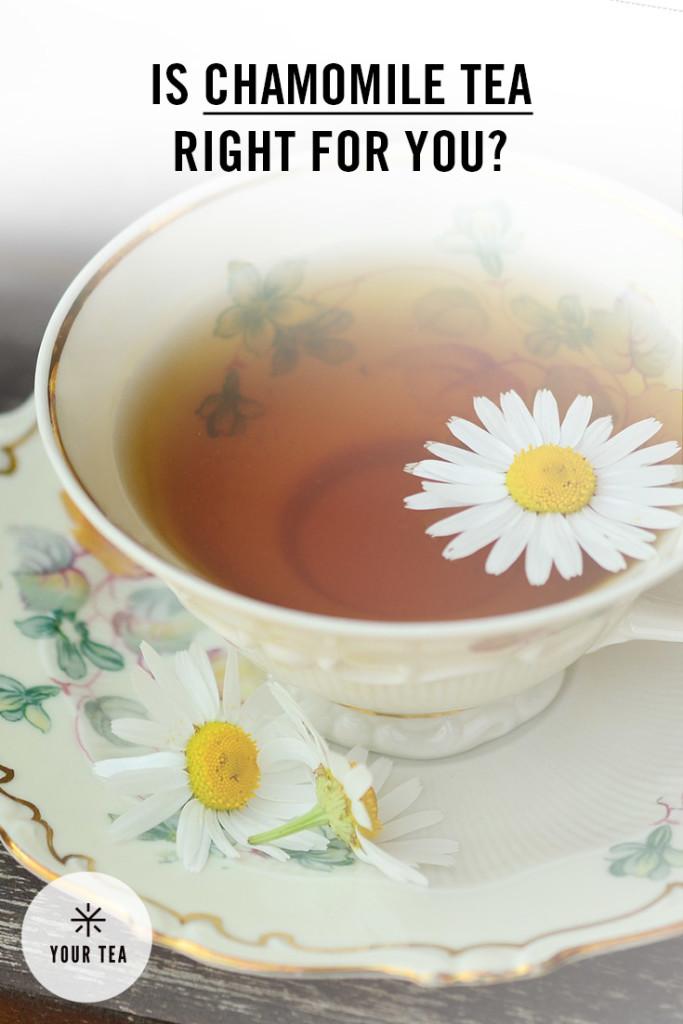 chamomile-tea-pinterest